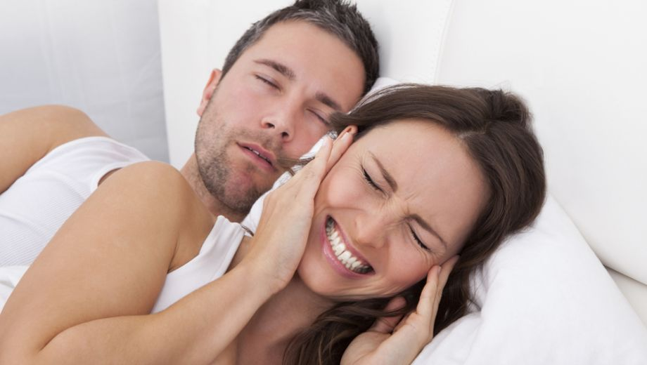 469172349 - SOLUTIONS TO SNORING ,WHAT CAN HELP YOU STOP SNORING? MY SNORING SOLUTIONS REVIEWS