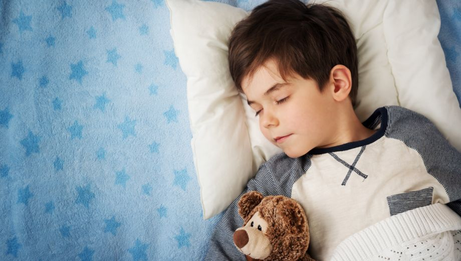 istock 503844506 - METHODS FOR BEDWETTING So your child stays dry overnight