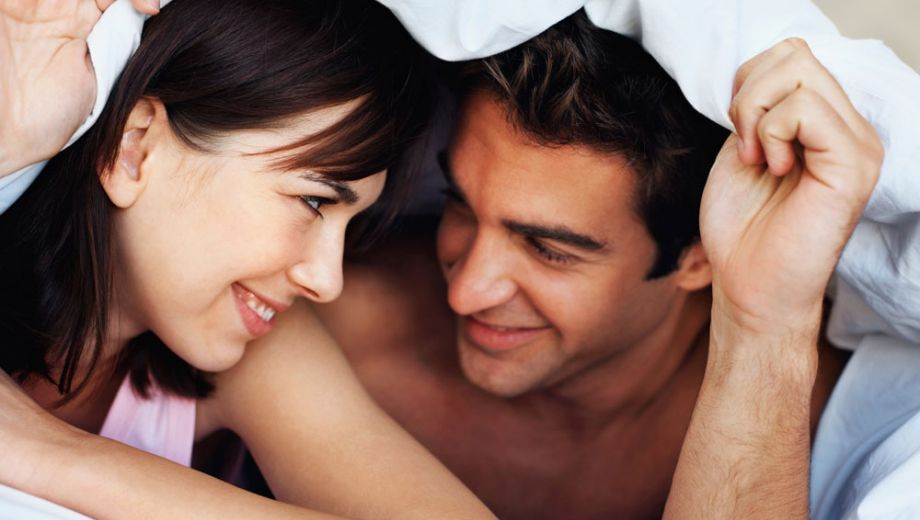 istock 000012522985 medium - EMBARRASSING BEDROOM SECRETS. What are you unconsciously in the night hours?