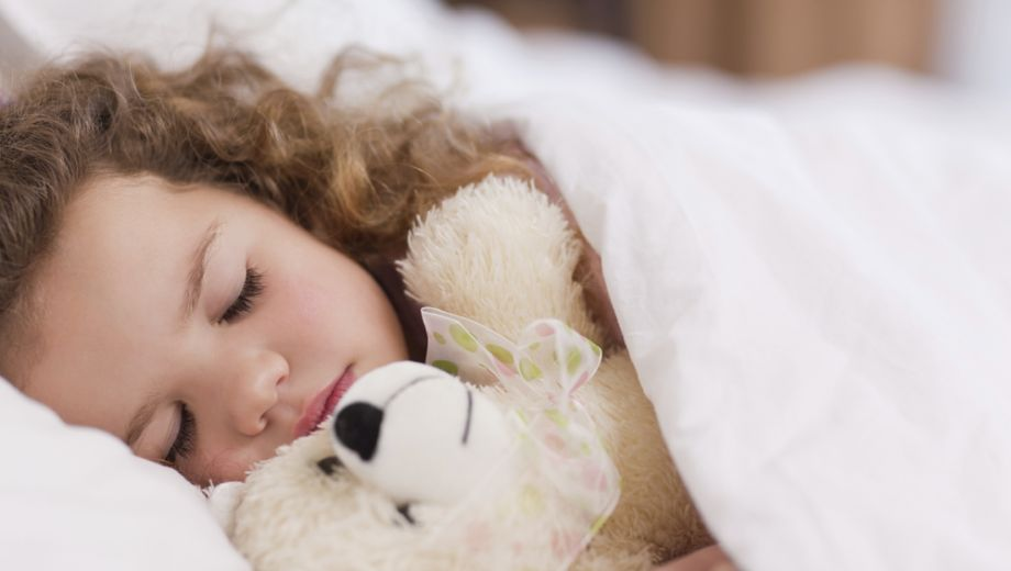 istock 000018915301 large - MY CHILD WILL NOT SLEEP!