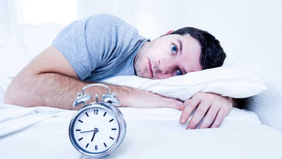 istock 000033430962 medium 0 - What to do If you can not sleep ...  sleep Tips!