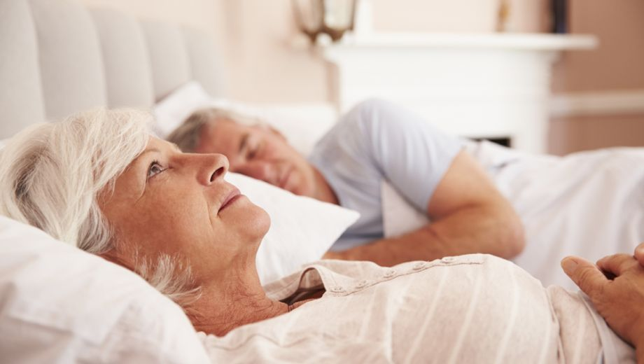 istock 000066231883 large 1 - HOW TO SLEEP WELL AT OLD AGE?