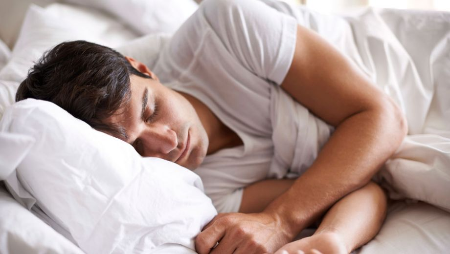 istock 42283280 large - THE 5 STAGES OF YOUR SLEEP CYCLE