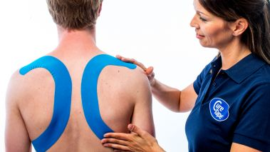 medical-taping-hooikoorts-dorsale-zone-hr2