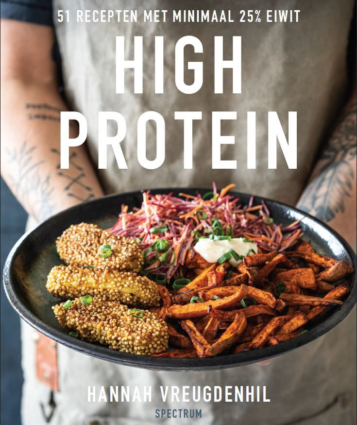 cover_high_protein