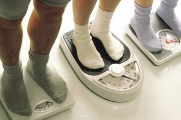 residues, together, weight watchers, online weight loss, slimming club, diet club